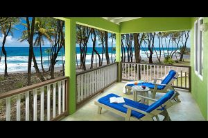 oceanfront-porch