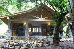 mango_cottage