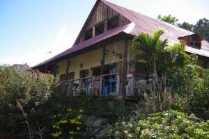 stonedge-hotel